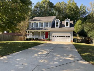 11 Country Woods Court Greensboro, NC 27410 - Image