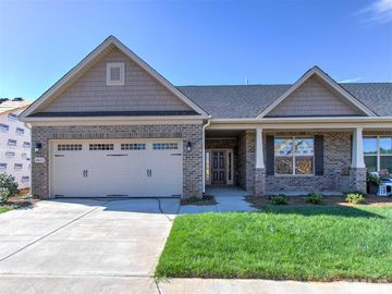 4011 Kinsley Drive Burlington, NC 27215 - Image 1