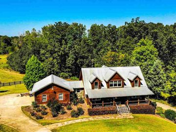 361 White Horse Road Extension Travelers Rest, SC 29690 - Image 1