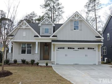 605 Glenmere Drive Knightdale, NC 27545 - Image 1