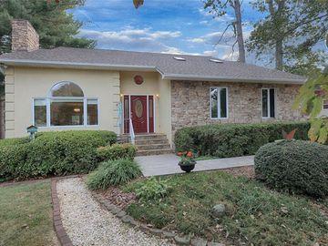 230 Pine Valley Road Mocksville, NC 27028 - Image 1