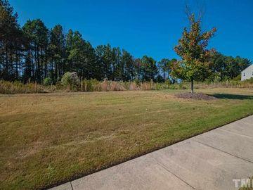 0 Mason Farm Road Morrisville, NC 27560 - Image 1