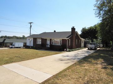 601 Royster Avenue Shelby, NC 28150 - Image 1