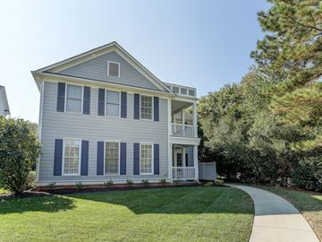 1545 Benjamen Latrobe Circle Fort Mill, SC 29708 - Image 1