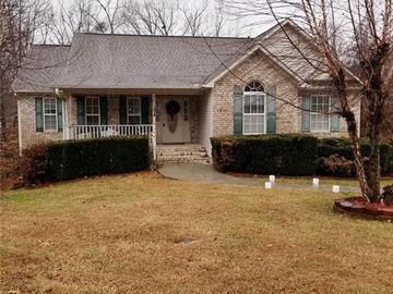 104 Kingsfield Court Archdale, NC 27263 - Image 1