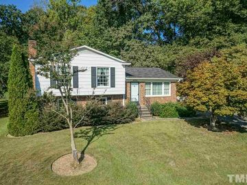 4705 Radcliff Road Raleigh, NC 27609 - Image 1