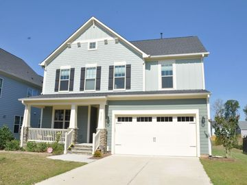 5137 Windmere Chase Drive Raleigh, NC 27616 - Image 1