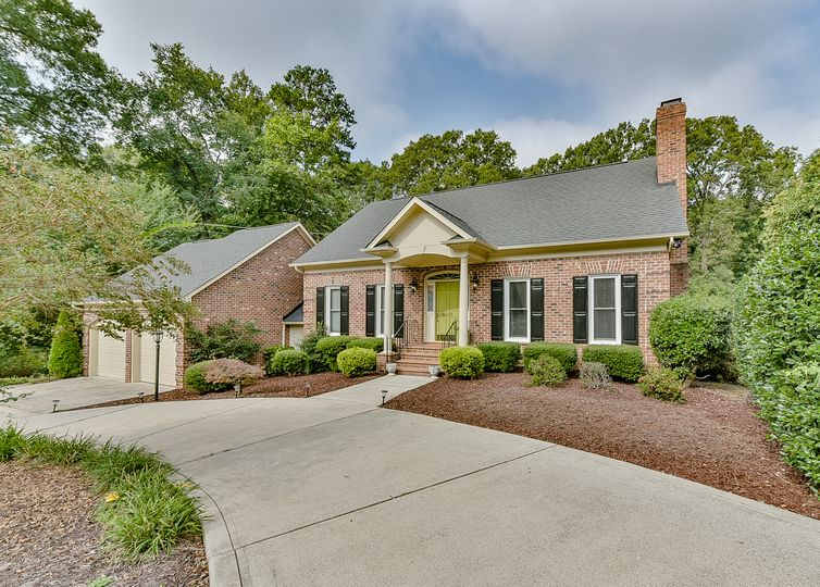 6621 Newhall Road Charlotte, NC 28270