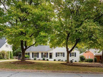 702 Plummer Drive Greensboro, NC 27410 - Image 1