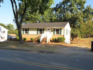 308 Walker Street Kings Mountain, NC 28086 - Image 1