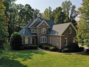 6225 Mckibbin Circle Summerfield, NC 27358 - Image 1