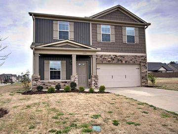 320 Breton March Court Boiling Springs, SC 29316 - Image 1