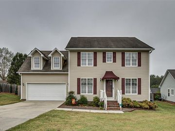 405 Sterling Ridge Drive Archdale, NC 27263 - Image 1