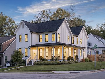 2357 Lowden Street Raleigh, NC 27608 - Image 1
