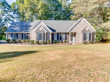 112 Stone Terrace Central, SC 29630 - Image 1