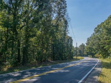 0.1 Mendenhall Road Archdale, NC 27263 - Image 1