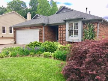 3603 Cherry Hill Drive Greensboro, NC 27410 - Image 1