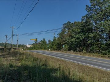 0 Surrett Drive High Point, NC 27263 - Image 1
