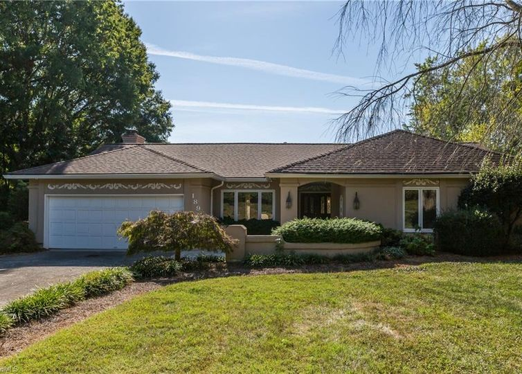 189 Ivy Circle Advance, NC 27006