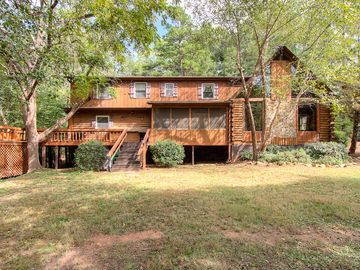 7541 Newell View Lane Charlotte, NC 28213 - Image 1