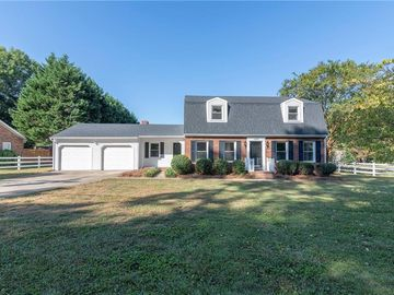 3100 Middlebrook Drive Clemmons, NC 27012 - Image 1
