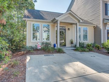 120 Village Place Mount Holly, NC 28120 - Image 1
