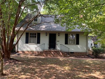 3 Willow Oak Elon, NC 27244 - Image 1