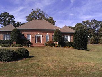1869 Hunter Oaks Lane Lincolnton, NC 28092 - Image 1