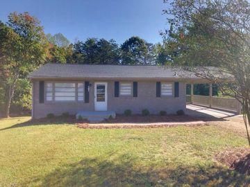 161 Hines Drive Winston Salem, NC 27107 - Image 1