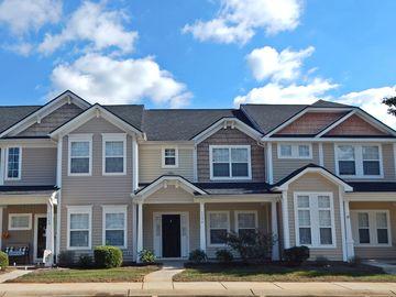 1156 Constitution Park Boulevard Rock Hill, SC 29732 - Image 1