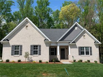 2761 Bartlett Lane Clemmons, NC 27012 - Image 1
