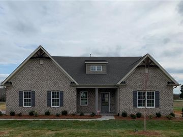 2790 Bartlett Lane Clemmons, NC 27012 - Image