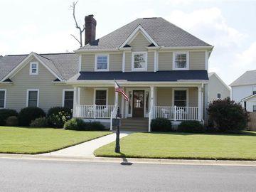 112 Chestnut Grove Lane Simpsonville, SC 29680 - Image 1
