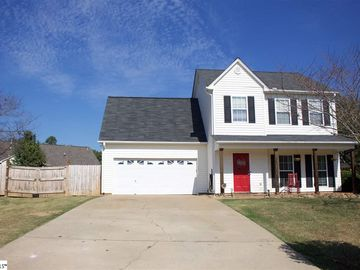 108 Wild Wing Court Easley, SC 29642 - Image 1