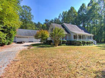 125 Bethany Woods Drive Summerfield, NC 27358 - Image 1
