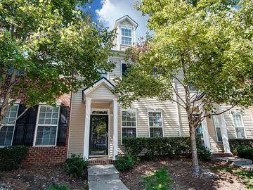 164 Charterhouse Lane Fort Mill, SC 29715 - Image 1