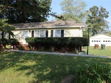 2915 Moser Road Greensboro, NC 27406 - Image 1