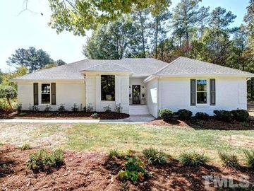 200 Torrey Pines Drive Cary, NC 27513 - Image 1