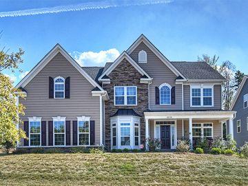 10530 Ivy Close Road Huntersville, NC 28078 - Image 1