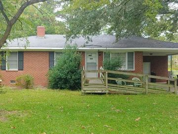 584 Tyree Road Kinston, NC 28504 - Image 1