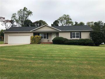 1713 Brittany Ridge Drive Kernersville, NC 27284 - Image 1