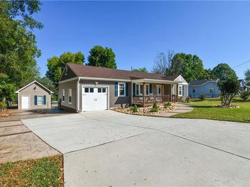101 Mayview Avenue High Point, NC 27265 - Image 1