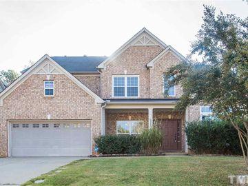 309 Shorehouse Way Holly Springs, NC 27540 - Image 1