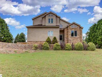 406 Woodson Road Piedmont, SC 29673 - Image 1
