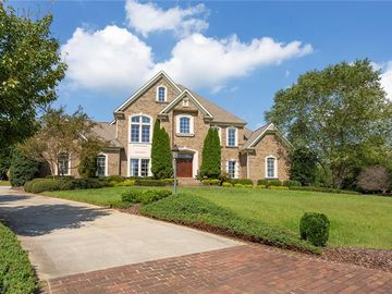 7209 Henson Farm Way Summerfield, NC 27358 - Image 1