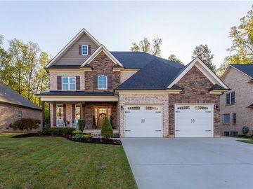 215 Fearrington Drive Kernersville, NC 27284 - Image 1