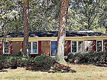 2 Shawfield Court Greensboro, NC 27409 - Image 1