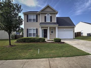 657 Timber Walk Drive Simpsonville, SC 29681 - Image 1