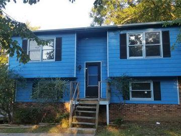 803 S English Street Greensboro, NC 27401 - Image 1