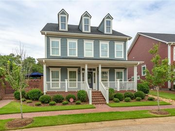 516 Village Walk Lane Clemson, SC 29631 - Image 1